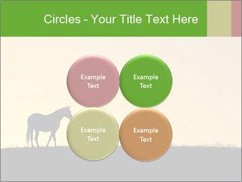 0000071579 PowerPoint Template - Slide 38