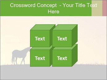 0000071579 PowerPoint Template - Slide 39