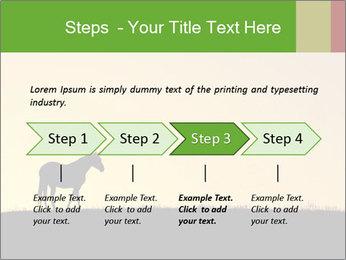 0000071579 PowerPoint Template - Slide 4