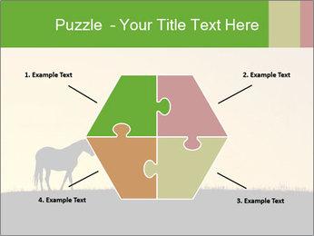0000071579 PowerPoint Template - Slide 40