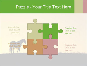 0000071579 PowerPoint Template - Slide 43
