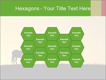 0000071579 PowerPoint Template - Slide 44
