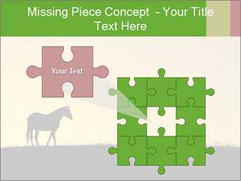 0000071579 PowerPoint Template - Slide 45