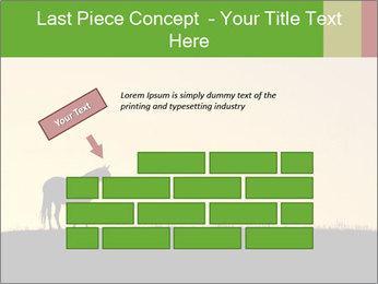 0000071579 PowerPoint Template - Slide 46