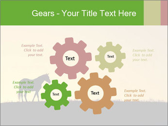 0000071579 PowerPoint Template - Slide 47