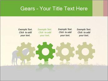 0000071579 PowerPoint Template - Slide 48