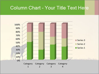 0000071579 PowerPoint Template - Slide 50