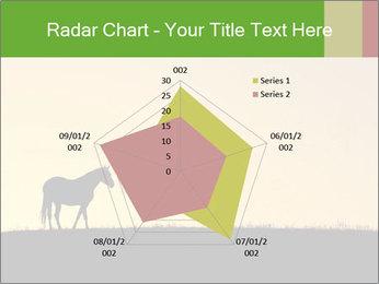 0000071579 PowerPoint Template - Slide 51