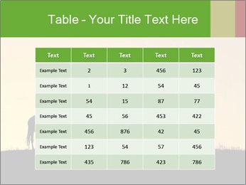 0000071579 PowerPoint Template - Slide 55
