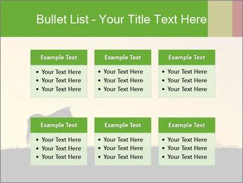 0000071579 PowerPoint Template - Slide 56
