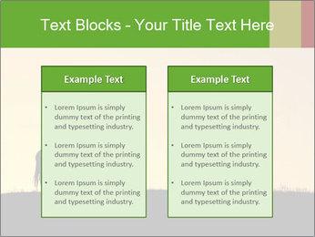 0000071579 PowerPoint Template - Slide 57