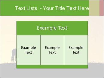 0000071579 PowerPoint Template - Slide 59