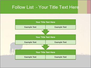 0000071579 PowerPoint Template - Slide 60