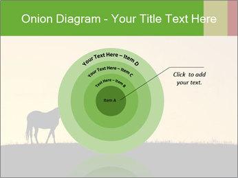 0000071579 PowerPoint Template - Slide 61