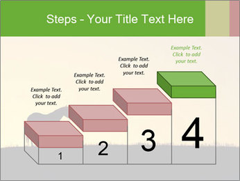 0000071579 PowerPoint Template - Slide 64