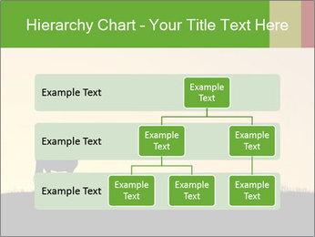 0000071579 PowerPoint Template - Slide 67