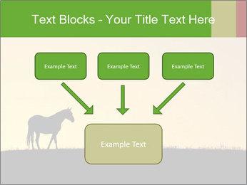 0000071579 PowerPoint Template - Slide 70