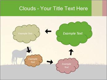 0000071579 PowerPoint Template - Slide 72