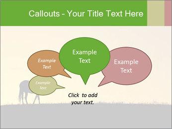 0000071579 PowerPoint Template - Slide 73