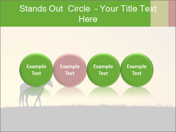 0000071579 PowerPoint Template - Slide 76