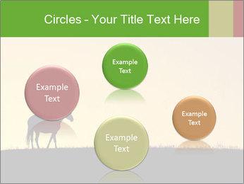 0000071579 PowerPoint Template - Slide 77