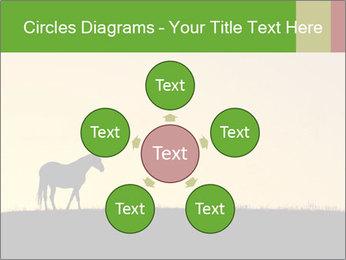 0000071579 PowerPoint Template - Slide 78