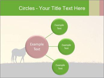 0000071579 PowerPoint Template - Slide 79