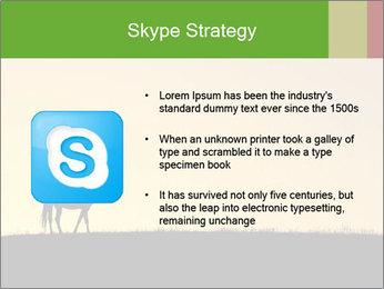 0000071579 PowerPoint Template - Slide 8