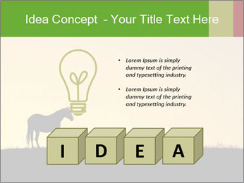 0000071579 PowerPoint Template - Slide 80