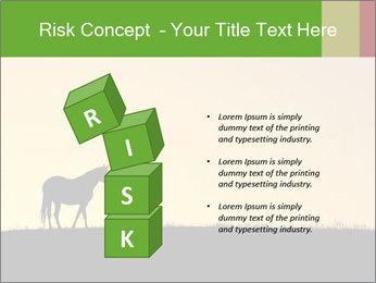 0000071579 PowerPoint Template - Slide 81