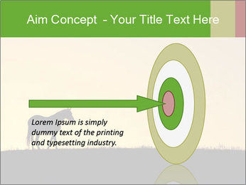 0000071579 PowerPoint Template - Slide 83