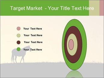 0000071579 PowerPoint Template - Slide 84