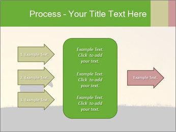 0000071579 PowerPoint Template - Slide 85