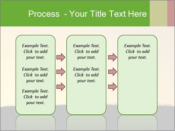 0000071579 PowerPoint Template - Slide 86