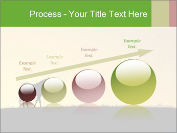 0000071579 PowerPoint Template - Slide 87