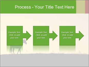 0000071579 PowerPoint Template - Slide 88