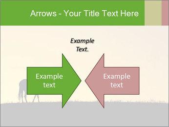 0000071579 PowerPoint Template - Slide 90