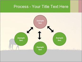 0000071579 PowerPoint Template - Slide 91