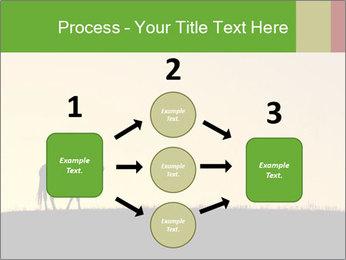 0000071579 PowerPoint Template - Slide 92