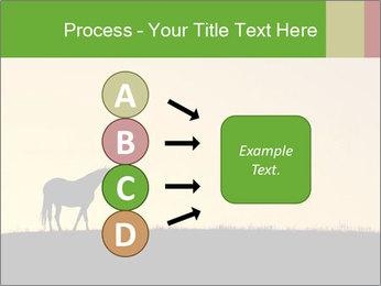 0000071579 PowerPoint Template - Slide 94