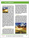 0000071579 Word Template - Page 3