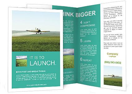 0000071580 Brochure Template