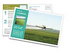 0000071580 Postcard Template