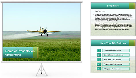 0000071580 PowerPoint Template
