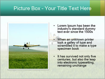 0000071580 PowerPoint Templates - Slide 13