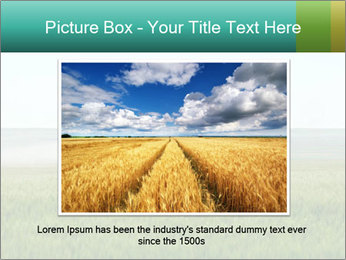 0000071580 PowerPoint Templates - Slide 15