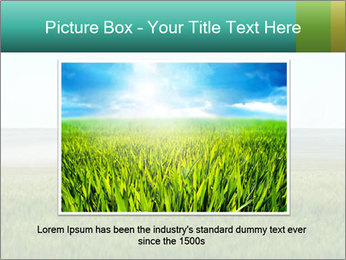0000071580 PowerPoint Templates - Slide 16