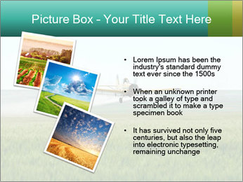 0000071580 PowerPoint Templates - Slide 17