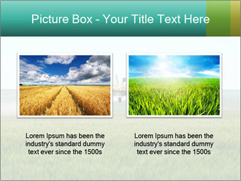 0000071580 PowerPoint Templates - Slide 18