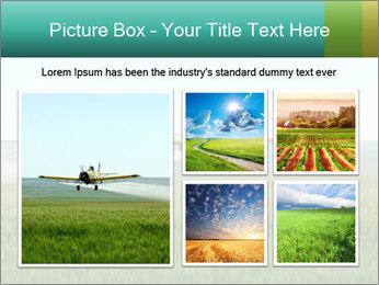 0000071580 PowerPoint Templates - Slide 19